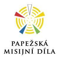 Podpořme šíření víry v misiích - Církev.cz