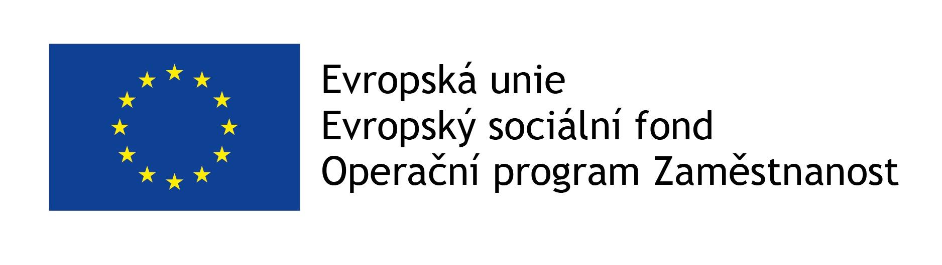 Operační program Zaměstnanost čekají změny - Církev.cz