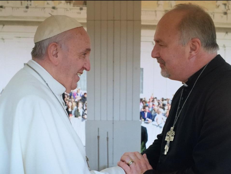 Katolické víry